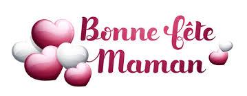 trois idées cadeaux pour la fête des mères